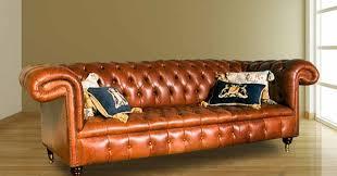 Chesterfield Sofa Uk by Designer Sofas 4 U Ltd Furniture News Magazine