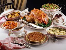 where to eat on thanksgiving best restaurants to dine out on