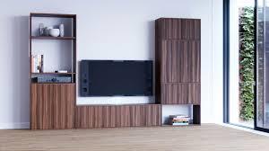 Wohnzimmerschrank D Seldorf Tv Wohnwand Selbst Gestalten Wohnwände Bei Mycs