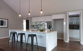 kitchen design hamilton showhomes flagstaff gj gardner homes house plans pinterest