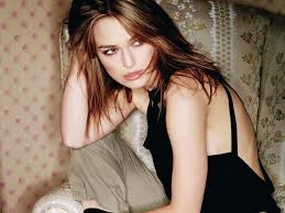 keira knightley wallpapers curious wall photos keira knightley wallpaper pack 3