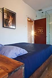 Picture Of Room Sleep U2014 Longman U0026 Eagle