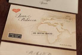 destination wedding invites s journey collection destination wedding invitations and