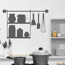 stickers pour meubles de cuisine stickers pour meuble de cuisine porte de influence stickers