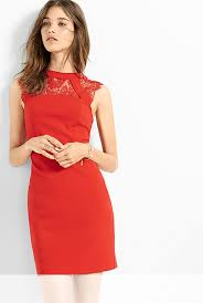 express dress dresses shop women s dresses