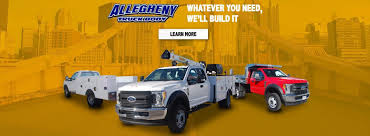 Ford Mud Truck Parts - allegheny ford truck sales in pittsburgh pa commercial trucks