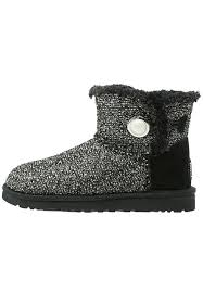 ugg for sale cheap ugg mini bailey bow ii ugg winter boots forest