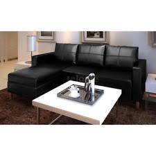 canapé le havre canapés pour la maison ebay