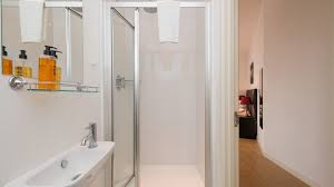 Circus Bathroom Amoma Com Piccadilly Circus Apartments Coventry House London
