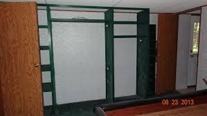 Interior Door Knobs For Mobile Homes Rv Door Hardware U0026 Breathtaking Rv Door Handle Contemporary Best