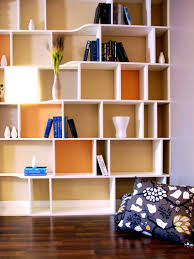 decorative wall shelves bedroom shelving how to utilize in small