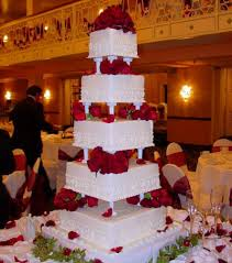 big wedding cakes wedding cakes designs