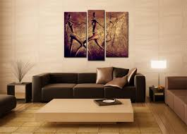 appealing wall decor ideas for living room with living room wall