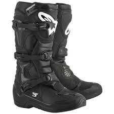 sport bike boots alpinestars tech 3 boots boots dirt bike fortnine canada