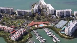 harbourside condos in st pete beach south pasadena fl by