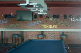 lexus dugout club menu best seats for pittsburgh pirates at pnc park