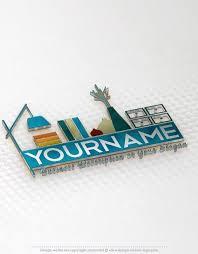 Business Cards Interior Design 15 Best Business Card Images On Pinterest Business Card Design