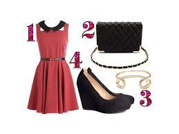 7 best valentines day dress code images on pinterest dress codes