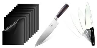 kitchen knives amazon amazon gold box best selling cooking knives and accessories from
