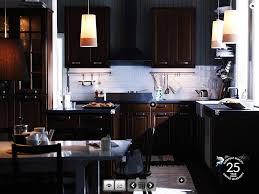 antiqued kitchen cabinets stunning your kitchen looks kitchen