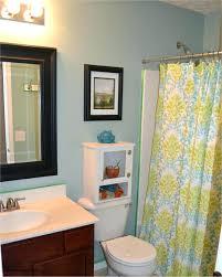 bathroom towels ideas bathroom towel ideas 4 display staging holder decorating ways to