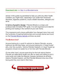 Home Design Ebook Download Fibroids Miracle Ebook Download