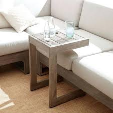 under couch laptop table side table side couch table large size of sofas sofa laptop slide