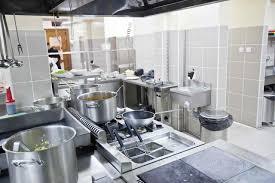 commercial kitchen equipment design kitchen supplies interiors design