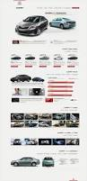 toyota brands a toyota product range through a simplified and organic user