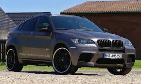 2011 bmw x6 m specs 2011 bmw x6 m manhart racing m6xr turbo specifications
