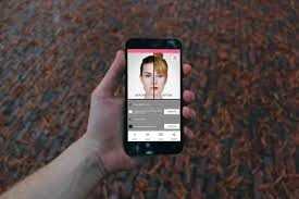 makeup apps for android 5 beauty apps you know