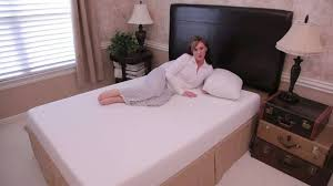 Bed Rails At Walmart Spa Sensations 12