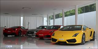 lamborghini car owners in chennai this chennai collector s garage living space will your