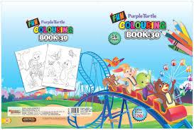Hit The Floor Online - sticker bazaar partners with purple turtle to launch stickers