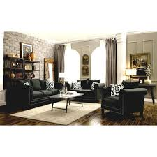 traditional sofas with wood trim amazing valencia wood trim tufted sofa with curved back and cushion