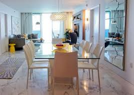 Bedroom  Dining Room Floor Lamps Kichler Lighting Intended For - Kichler dining room lighting