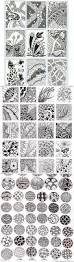 744 best zentangle images on pinterest mandalas drawings and