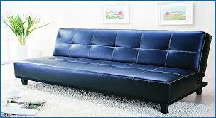Navy Blue Leather Sofa New Navy Blue Leather Sofa Manufacturers Furniture Design Ideas