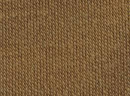 woven vs knit fabrics how why they re different