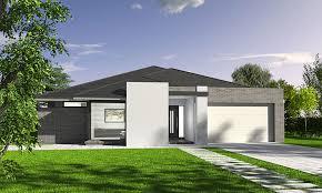 new home design mcmaster designer homes