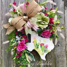 Grapevine Floral Design Home Decor The 2756 Best Grapevine Wreaths Images On Pinterest Front Door