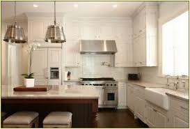 black subway tile kitchen backsplash kitchen black granite with subway tile thick grout line in