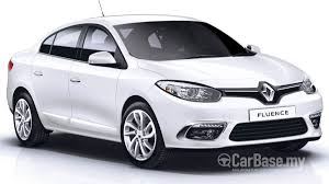 renault suv 2016 renault cars for sale in malaysia reviews specs prices