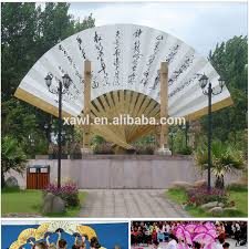 japanese fans for sale sell chinese wooden hand fans with panda painting gys112 buy
