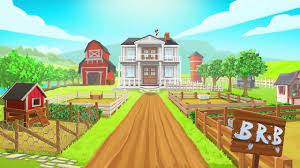 hay day apk hay day hay day apk free