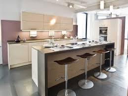 cuisine couleur vanille étourdissant meuble cuisine couleur vanille avec meuble cuisine