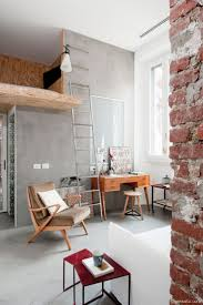 423 best archi petits espaces images on pinterest stairs