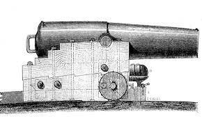 canon obusier wikipedia
