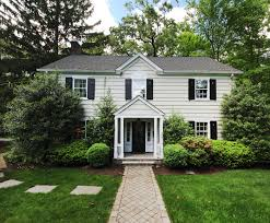 old short hills colonial nj 07078 sold sue adler realtor