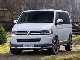vw minivan best 25 volkswagen t4 multivan ideas on pinterest vw t4